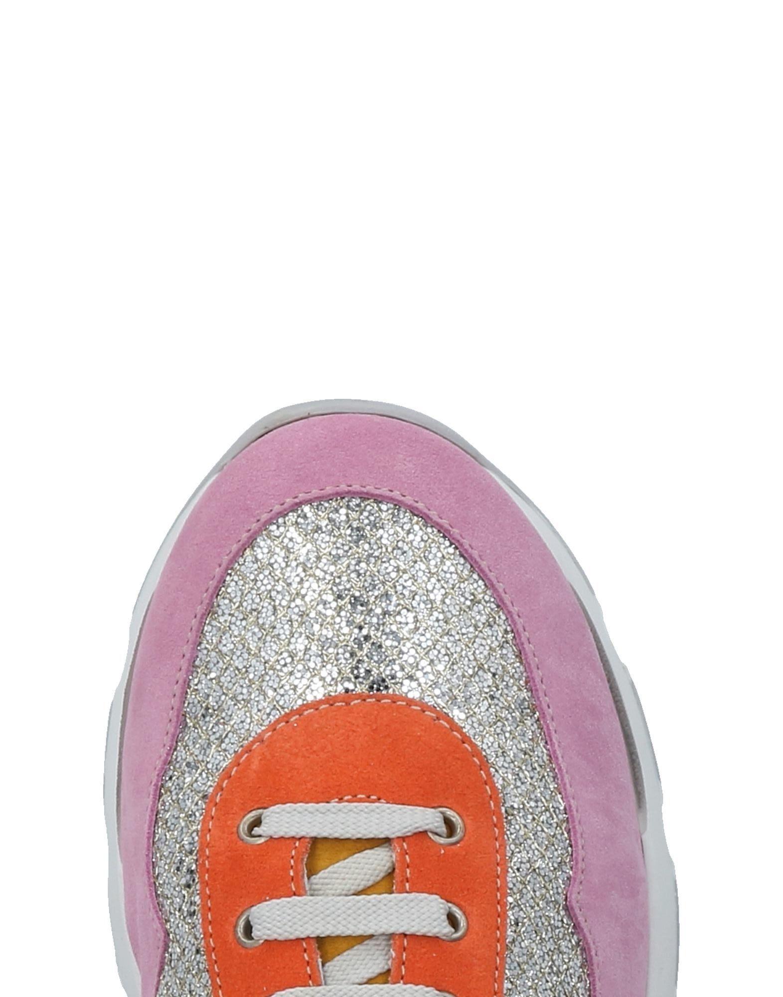 Joyks Sneakers Damen  11486252MN 11486252MN 11486252MN Gute Qualität beliebte Schuhe 661f31