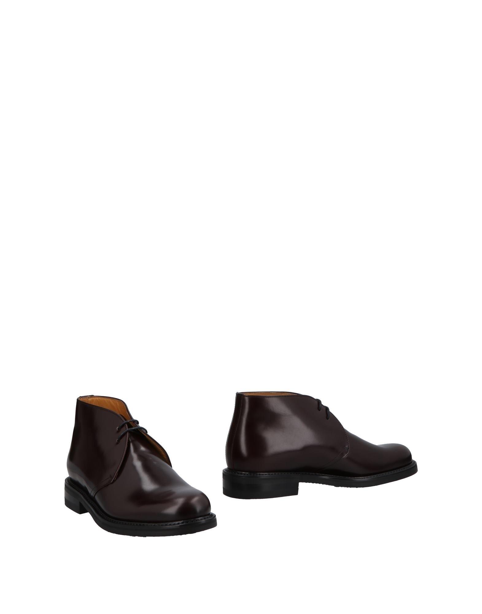 Berwick  1707 Stiefelette Herren  11486272BL Neue Schuhe