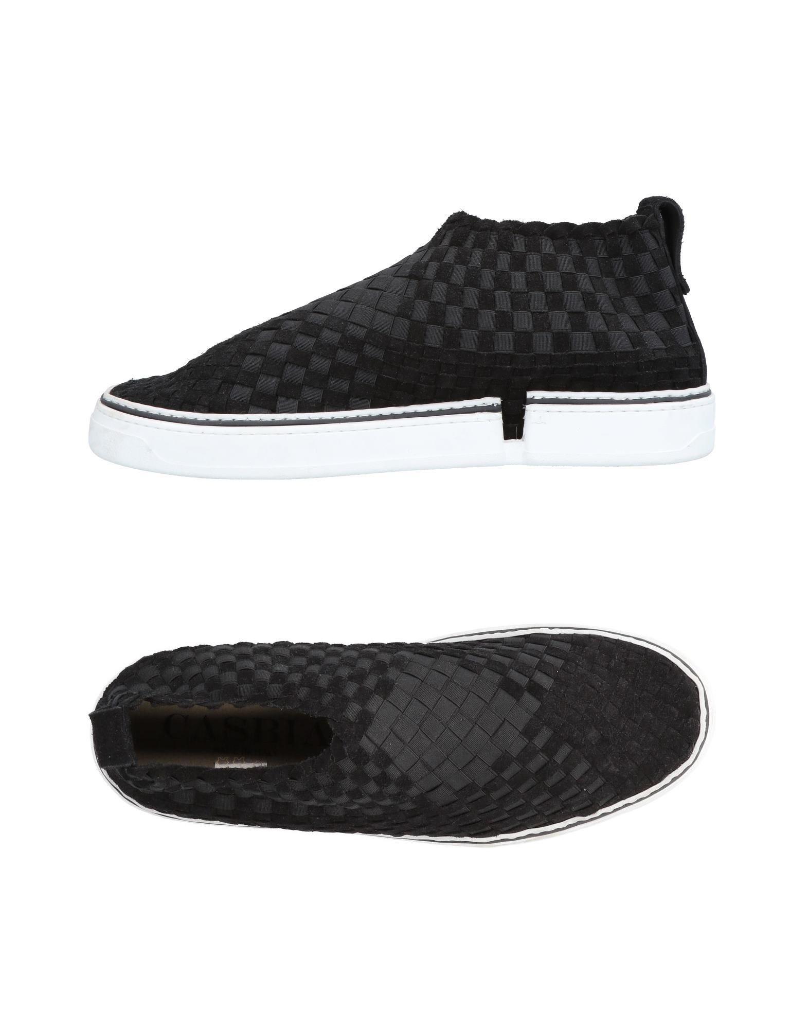 Casbia Sneakers Herren  11486274GP Gute Qualität beliebte Schuhe