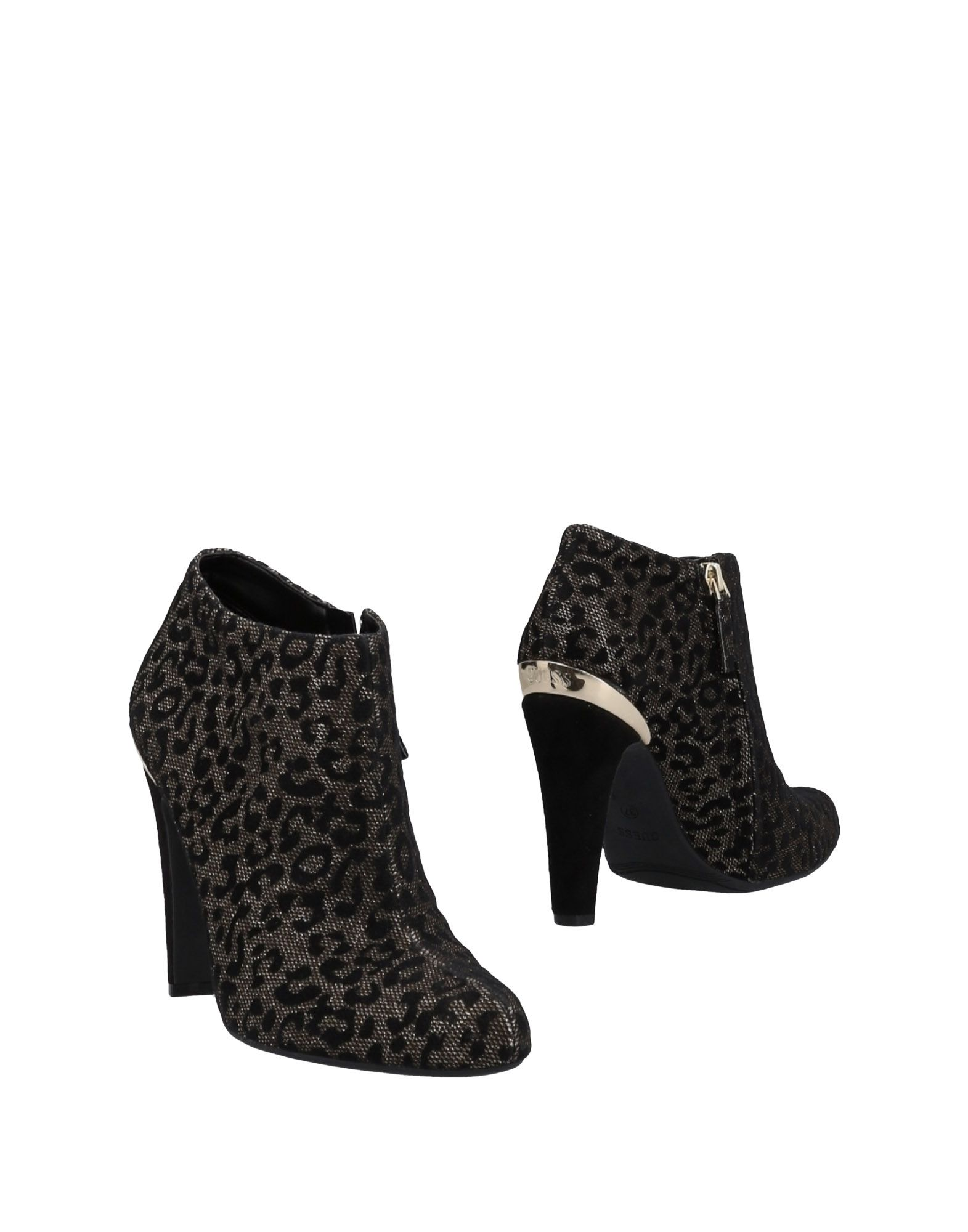 Guess on Ankle Boot - Women Guess Ankle Boots online on Guess  Australia - 11486299WI 3a50f4