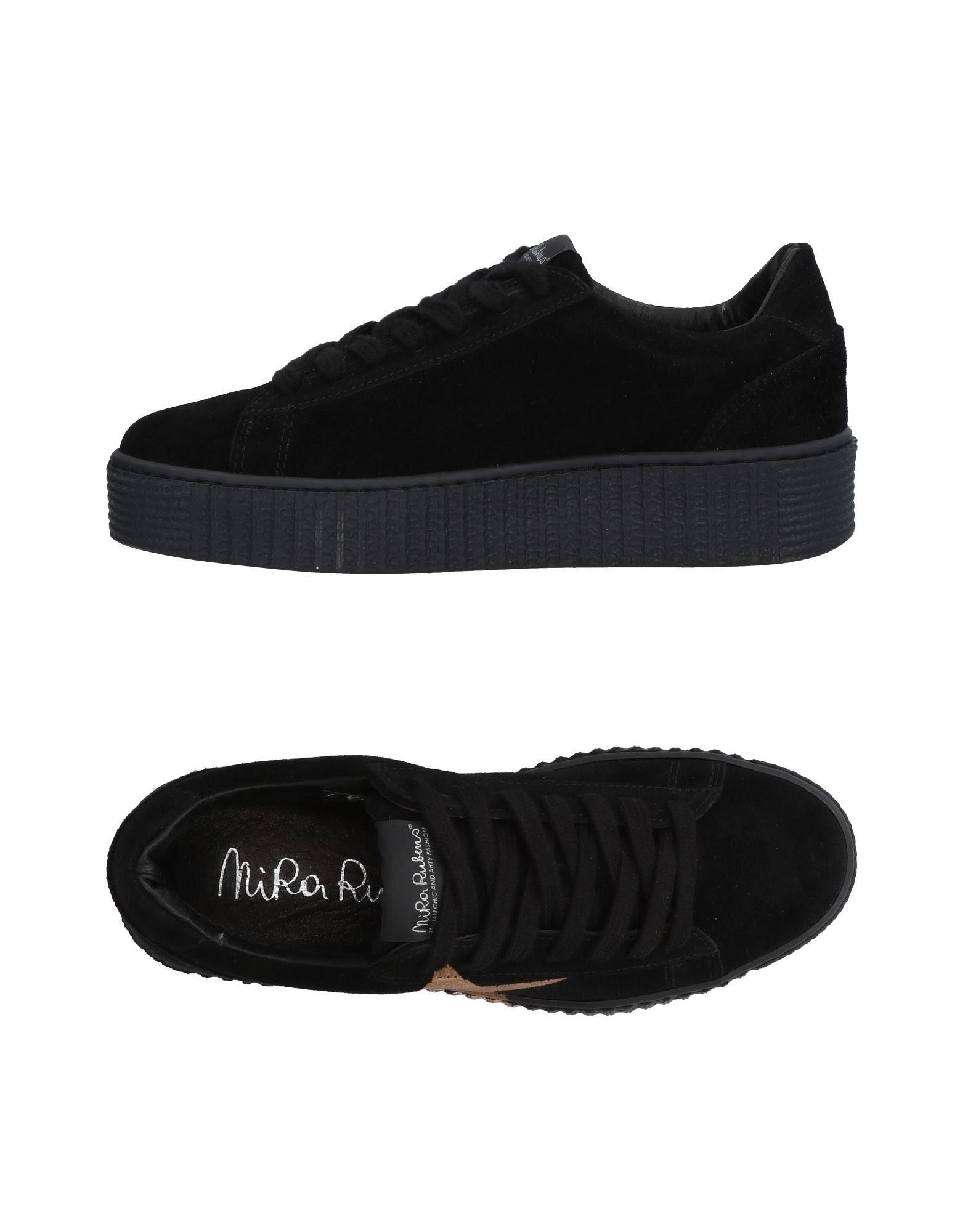 Nira Rubens Rubens Nira Sneakers Damen  11486303CM 928fd5