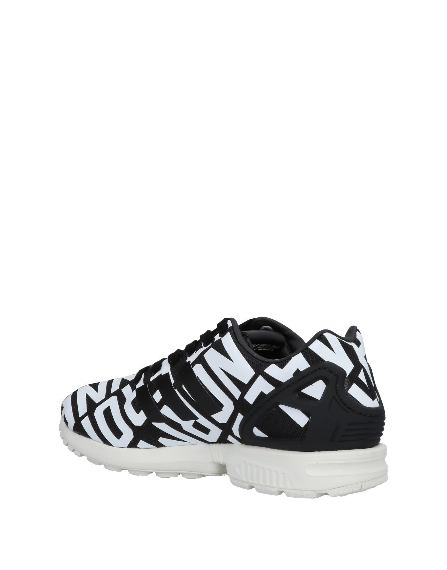 Adidas Originals Sneakers  Damen  Sneakers 11486321BK a8d06c