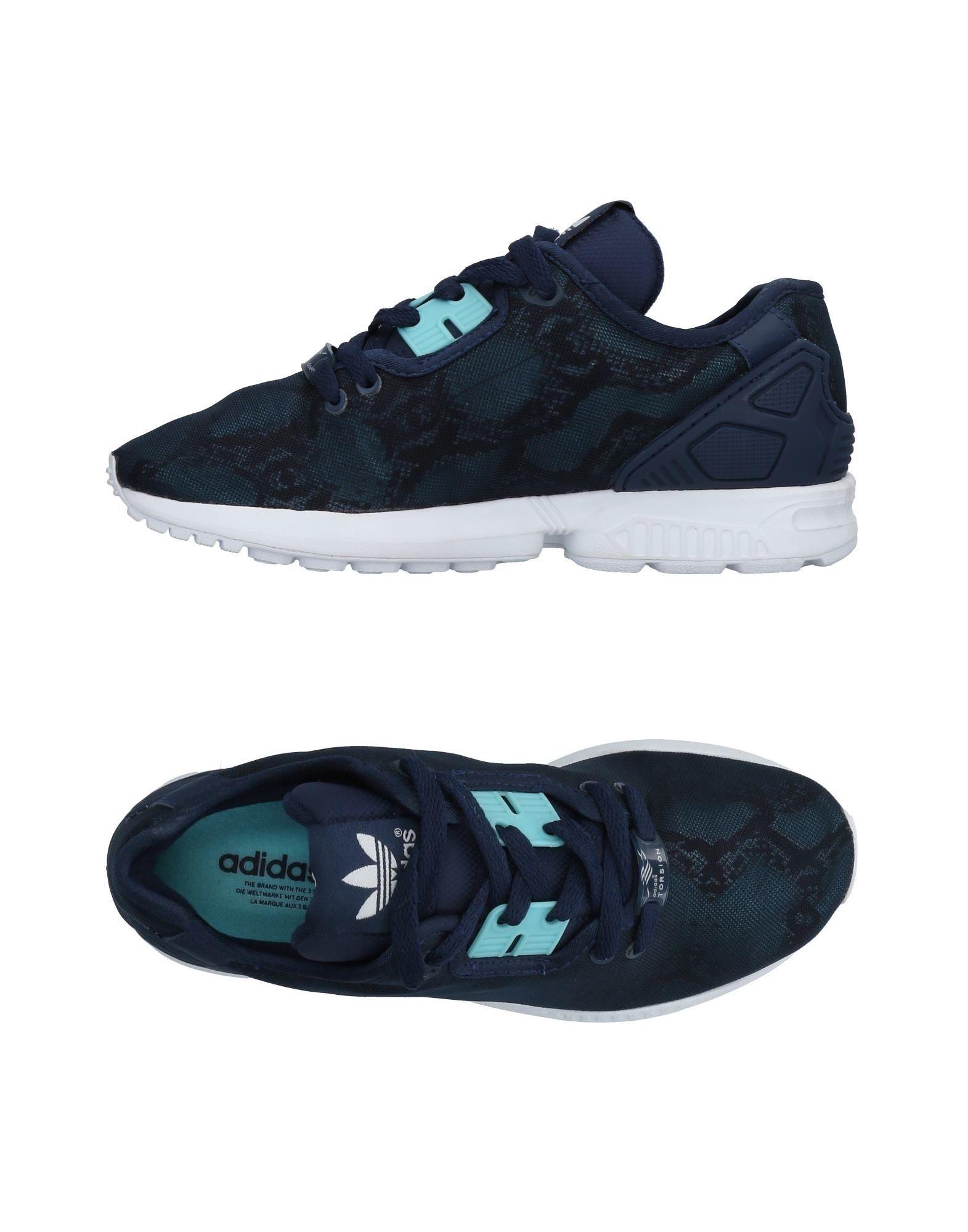 Adidas Originals Originals Originals Sneakers - Women Adidas Originals Sneakers online on  Canada - 11486370OL 387dae