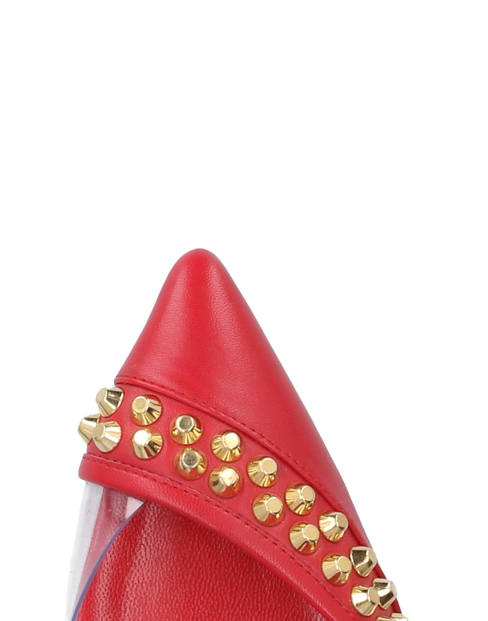 Gut um billige Schuhe zu 11486371WM tragenNinalilou Pumps Damen  11486371WM zu 2b4dca