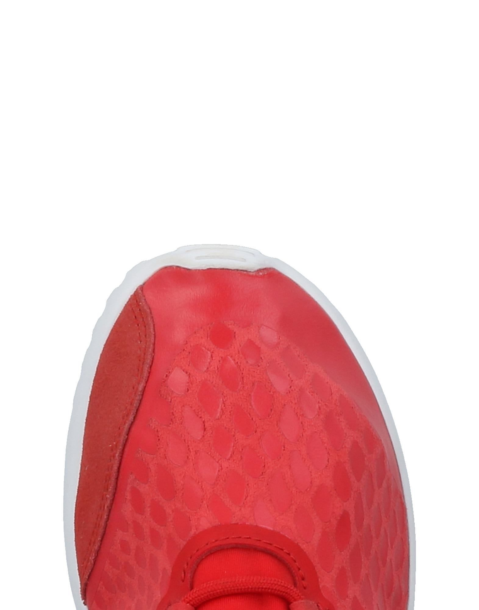 Adidas Originals Damen Sneakers Damen Originals  11486374CH Neue Schuhe 78f71d