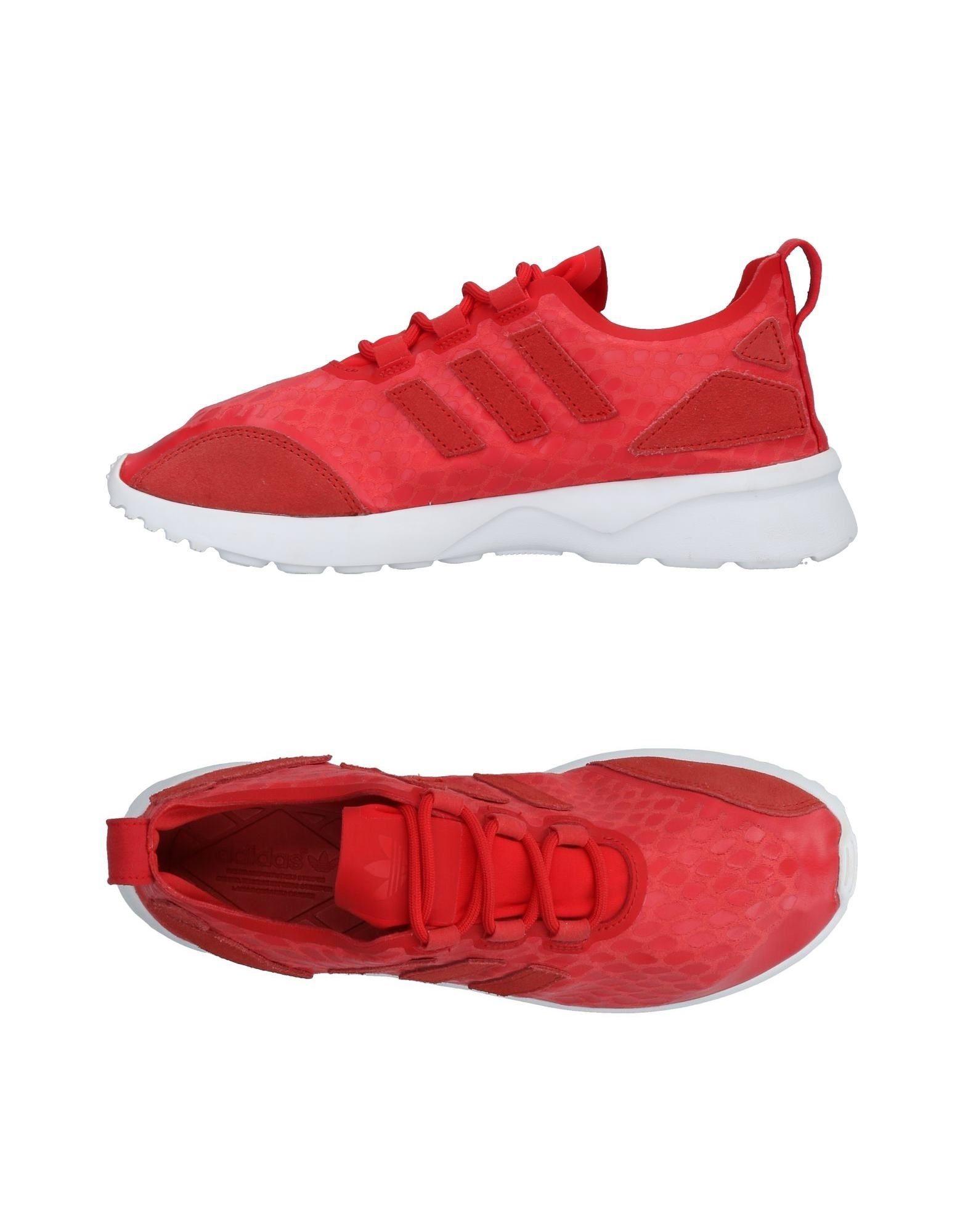 Adidas Originals Sneakers 11486374CH Damen  11486374CH Sneakers Neue Schuhe bdc364
