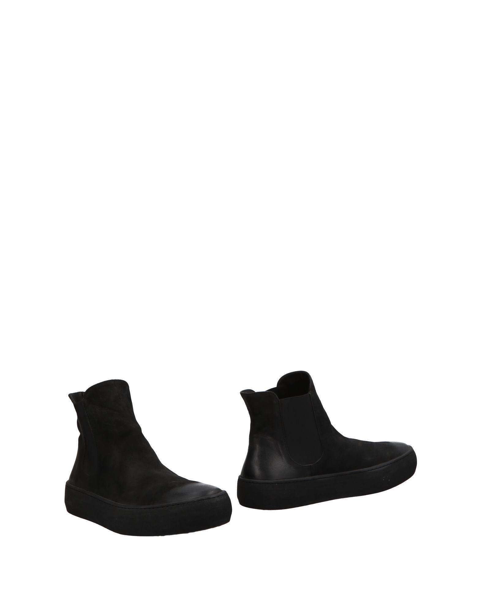 The Last Conspiracy Stiefelette Herren  11486375VW Gute Qualität beliebte Schuhe