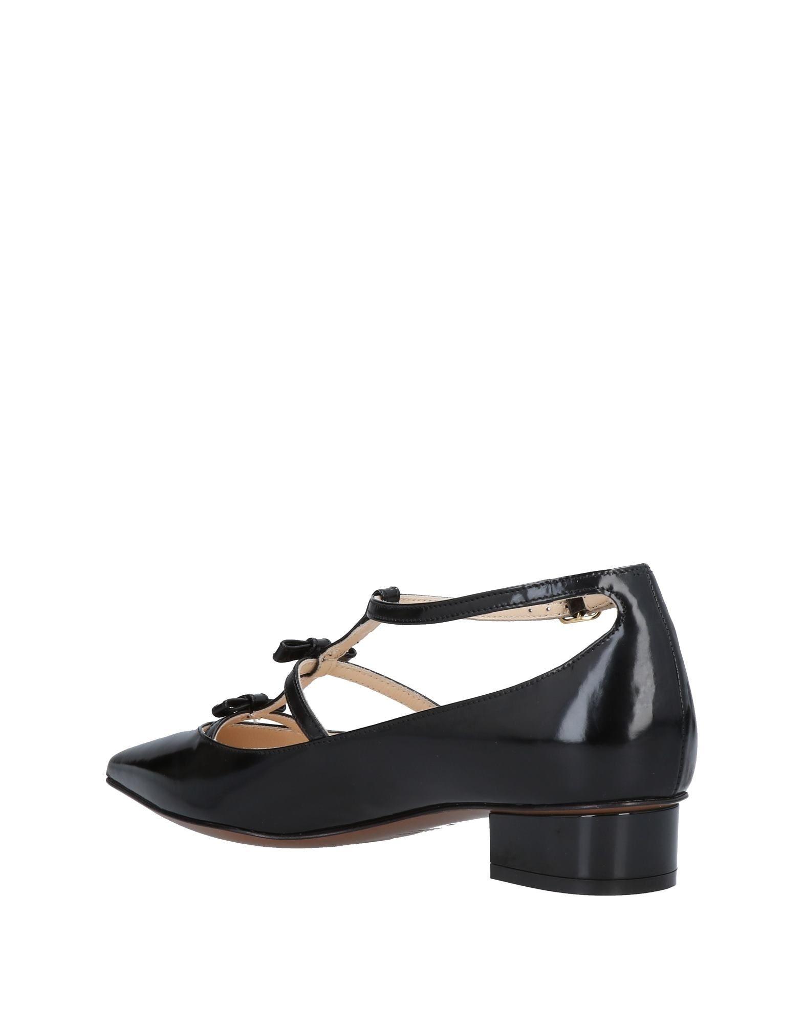 Stilvolle billige Schuhe L' Autre Chose Pumps Damen    11486376HO 6444c8