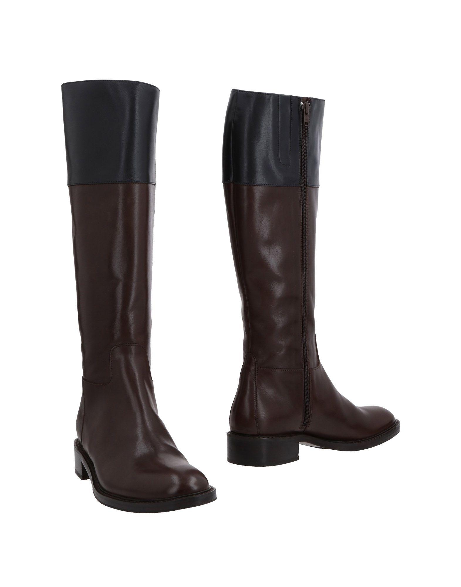 Tricker's gut Stiefel Damen  11486384VAGünstige gut Tricker's aussehende Schuhe 919767