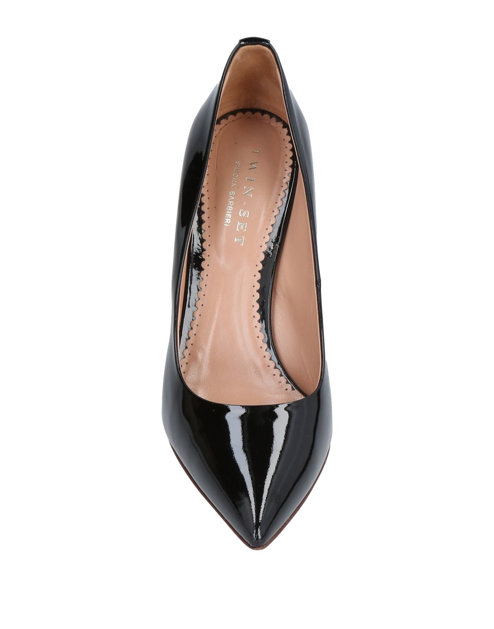 Gut tragenTwin um billige Schuhe zu tragenTwin Gut 11486388LB 08e3fe