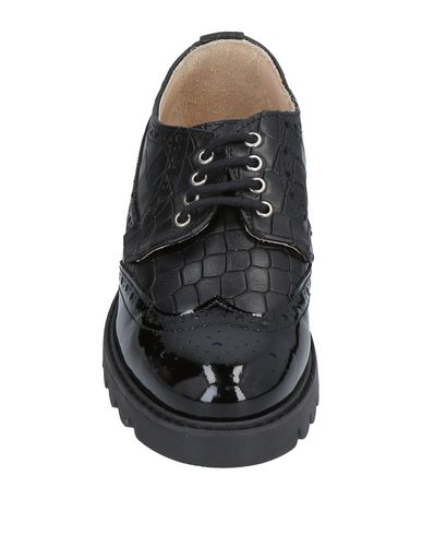 FLORENS FLORENS FLORENS Sneakers FLORENS Sneakers Sneakers FLORENS FLORENS Sneakers Sneakers FLORENS Sneakers FLORENS Sneakers Sneakers qw1ItB1r