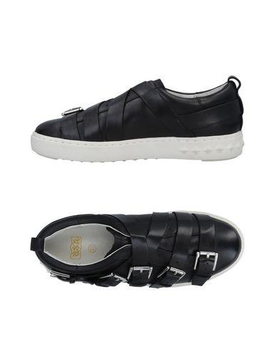 ASH Sneakers Sneakers Sneakers ASH ASH Sneakers ASH Sneakers ASH Sneakers ASH ASH ASH Sneakers Sneakers RYYdqw