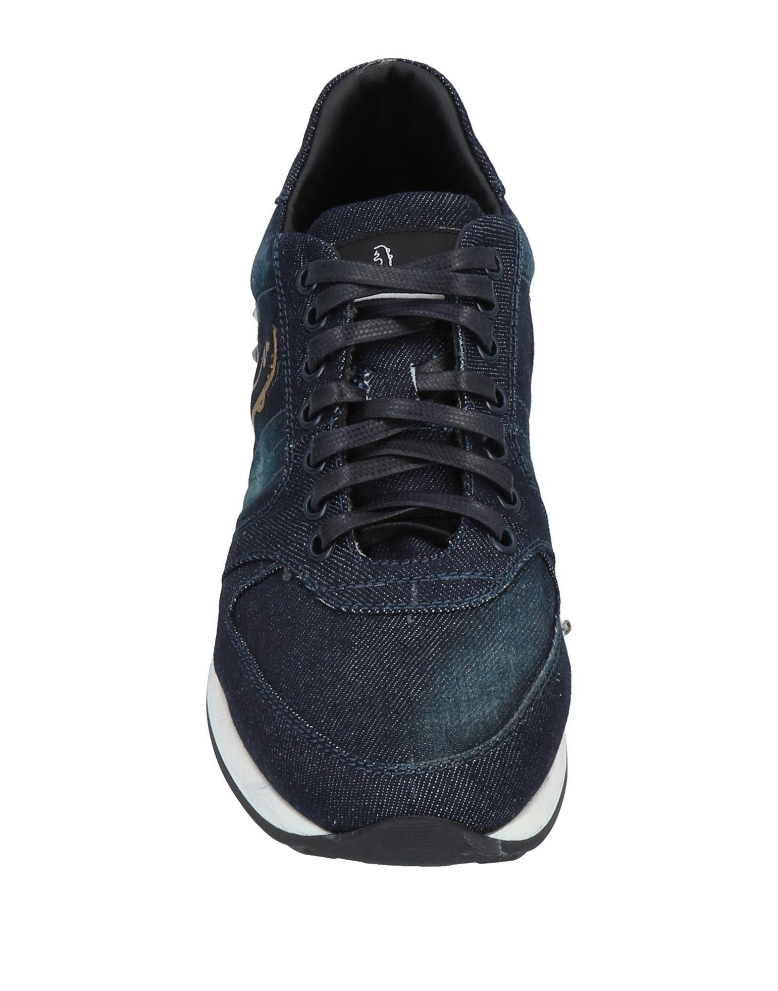 Stilvolle billige  Schuhe Primabase Sneakers Damen  billige 11486409DC 6a4090