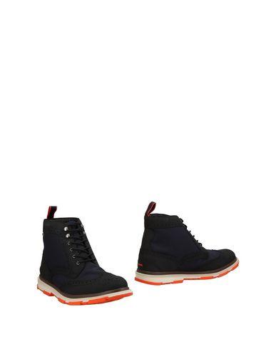 Zapatos y de hombre y Zapatos mujer de promoción por tiempo limitado Botín Swims Hombre - Botines Swims - 11486410EA Azul oscuro 4123d0