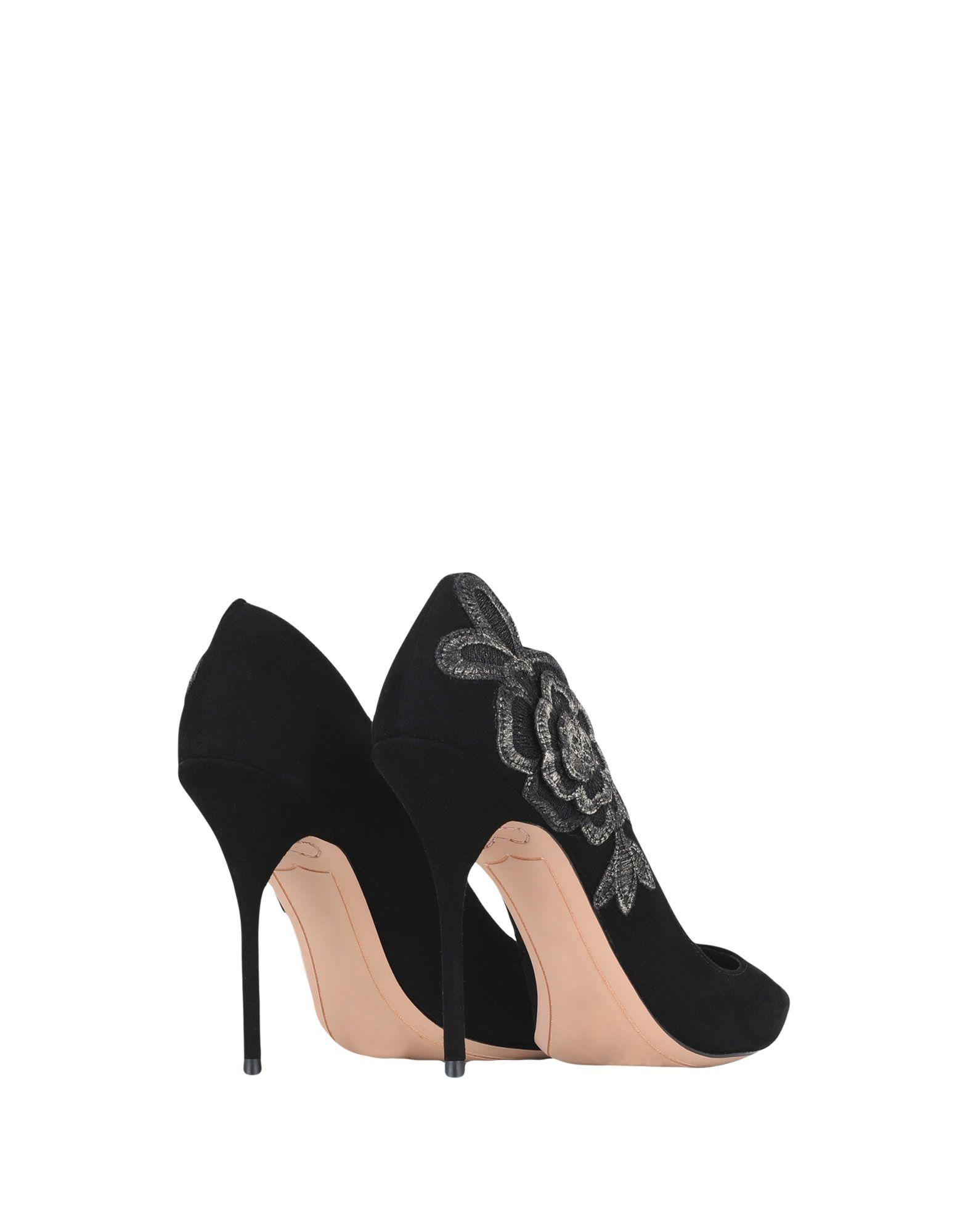 Sophia Webster Pumps aussehende Damen  11486415GGGünstige gut aussehende Pumps Schuhe 52db29