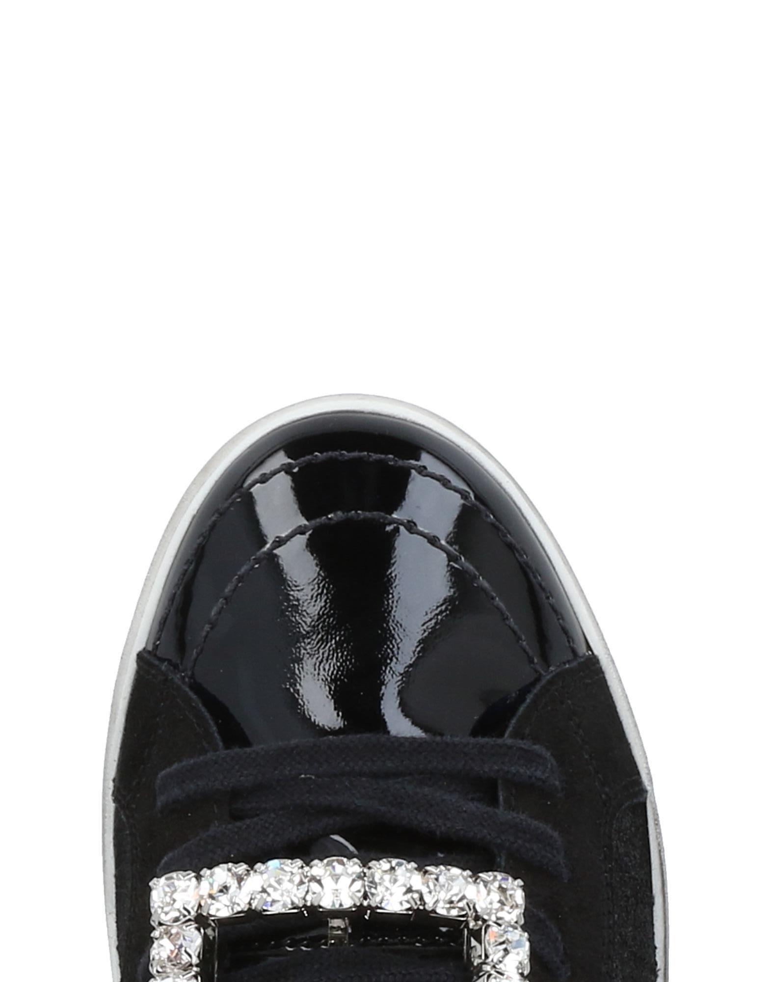 Primabase Sneakers 11486420IH Damen  11486420IH Sneakers Heiße Schuhe e3c9e3