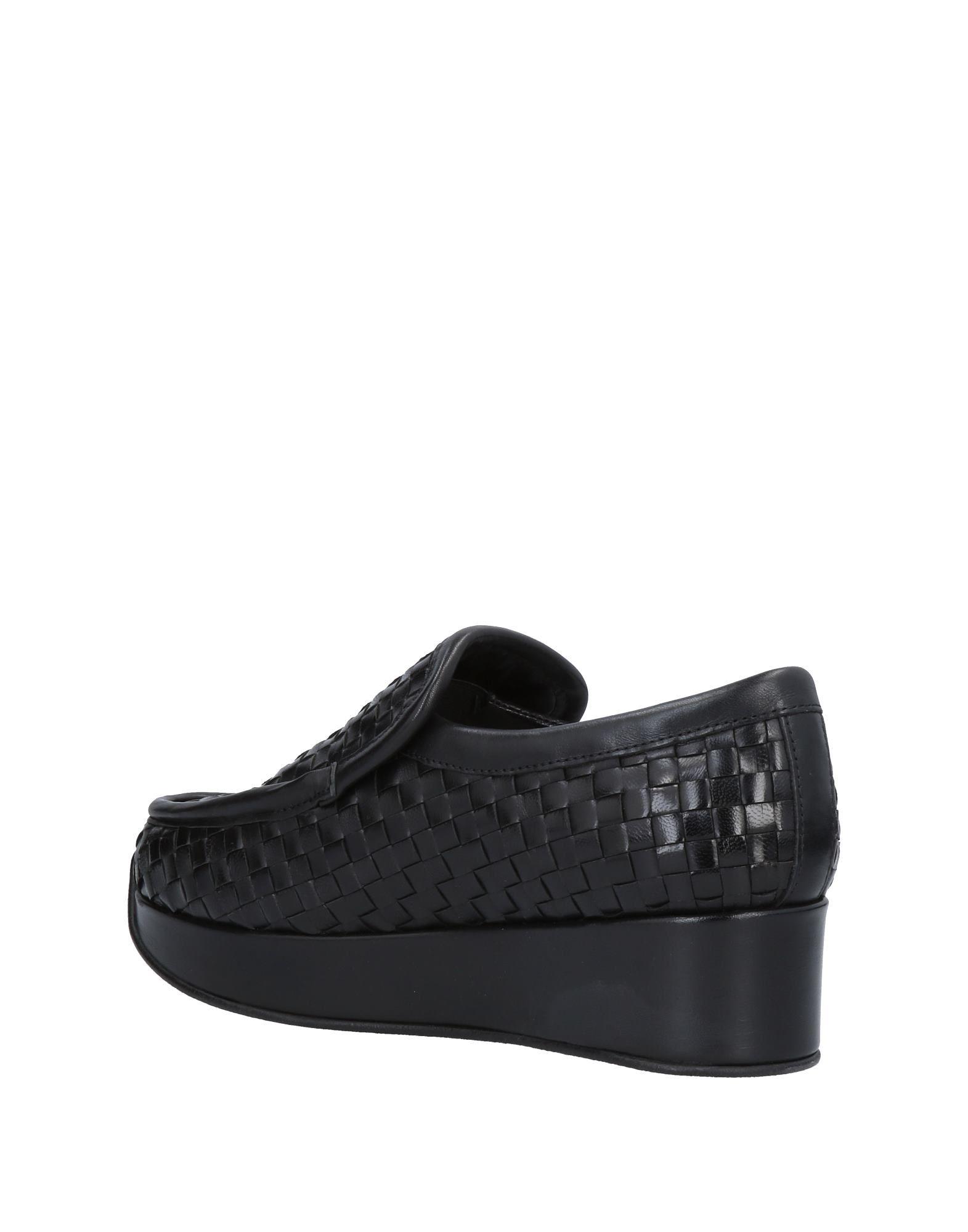 Rabatt Schuhe  Stephane Kélian Mokassins Damen  Schuhe 11486421GM ca3ebd