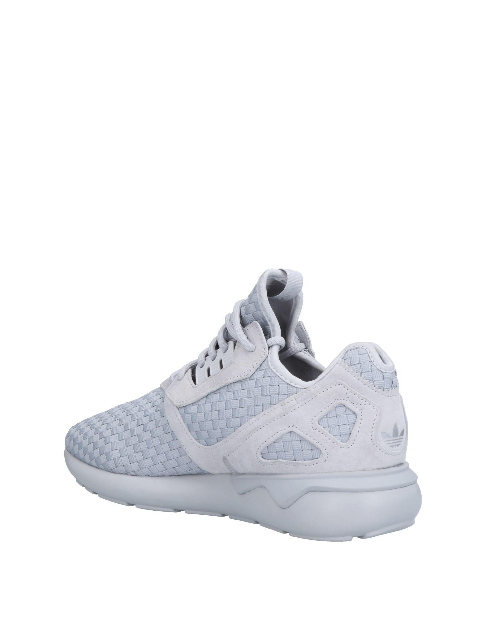Adidas Originals Sneakers Sneakers Sneakers - Men Adidas Originals Sneakers online on  Australia - 11486428IV 0bbeb0