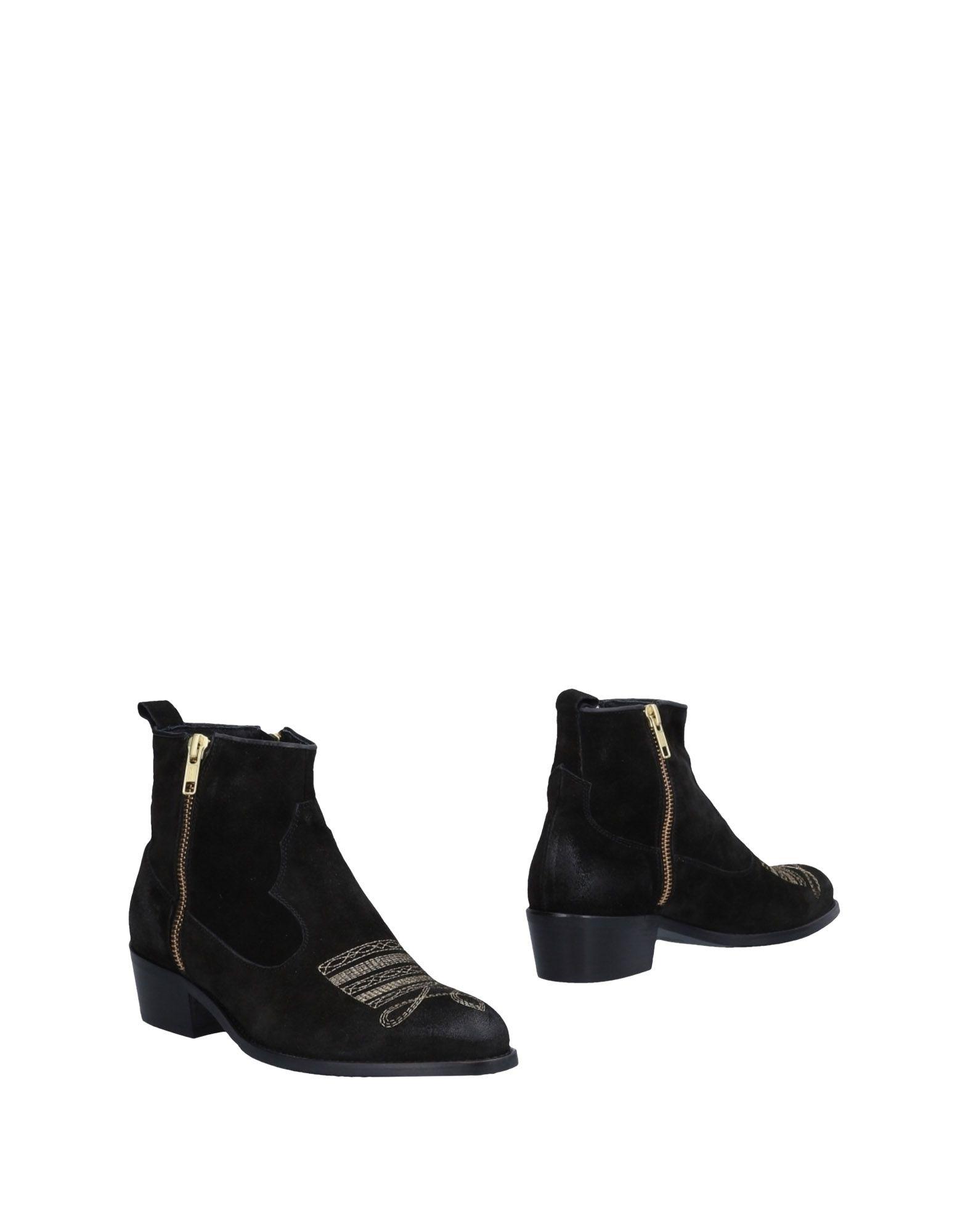 Sneakers Santoni Uomo - 11409687WK Scarpe economiche e buone