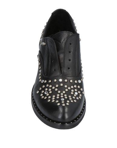 Couture Mocasín billig USA forhandler rabatt nye stiler rabatt får autentisk billig pris rdwfeV8qp