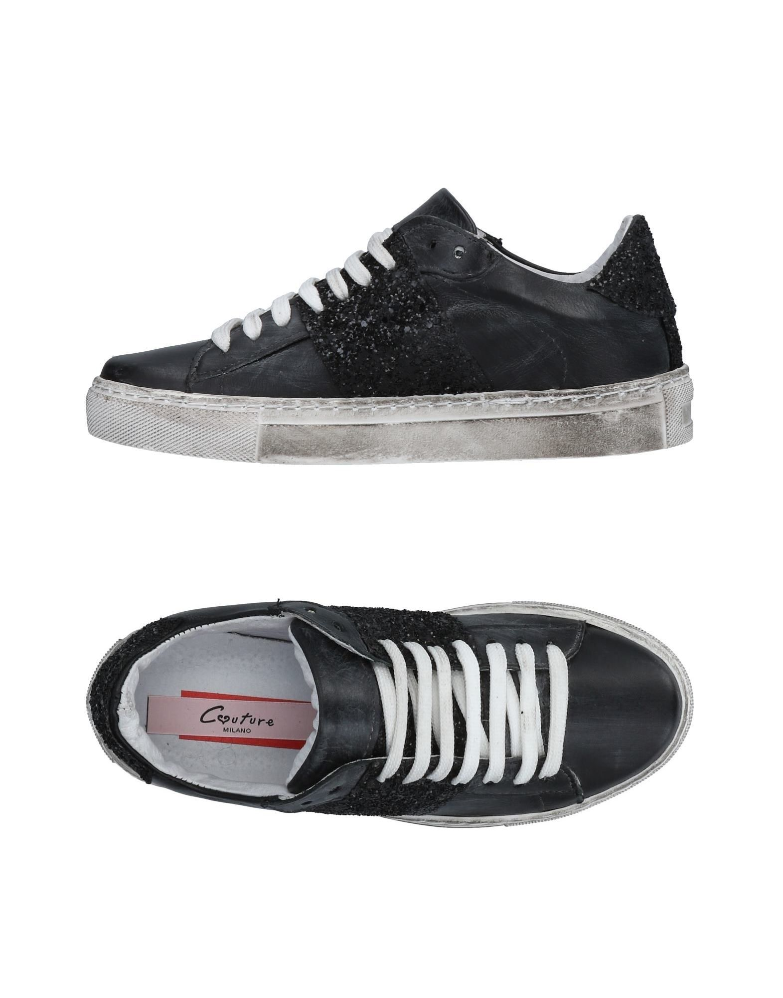Couture on Sneakers - Women Couture Sneakers online on Couture  Australia - 11486449BM de0e9d