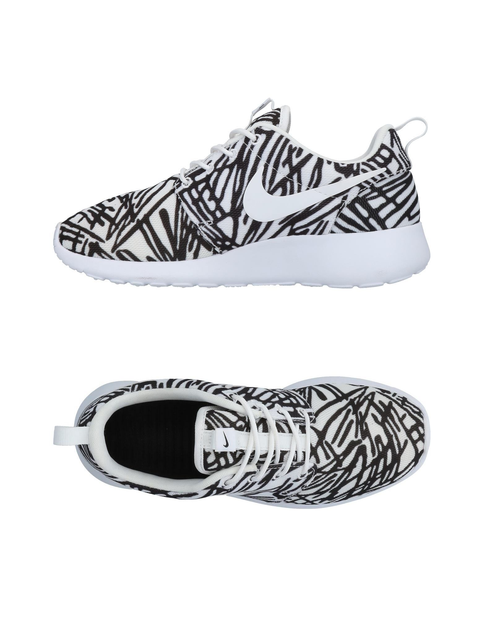 Moda - Sneakers Nike Donna - Moda 11486452VI 142548