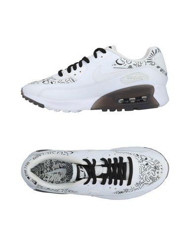 billig ebay ekte Nike Joggesko footaction online anbefaler online billig salg billig 5iivOpp