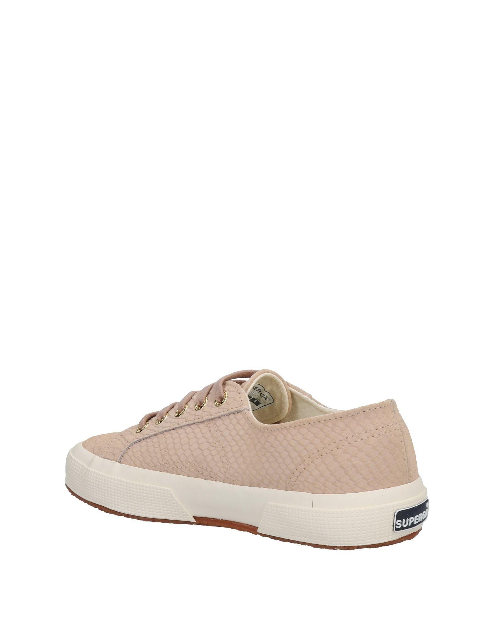 Superga® 11486489UK Sneakers Damen  11486489UK Superga® Gute Qualität beliebte Schuhe 8143ea
