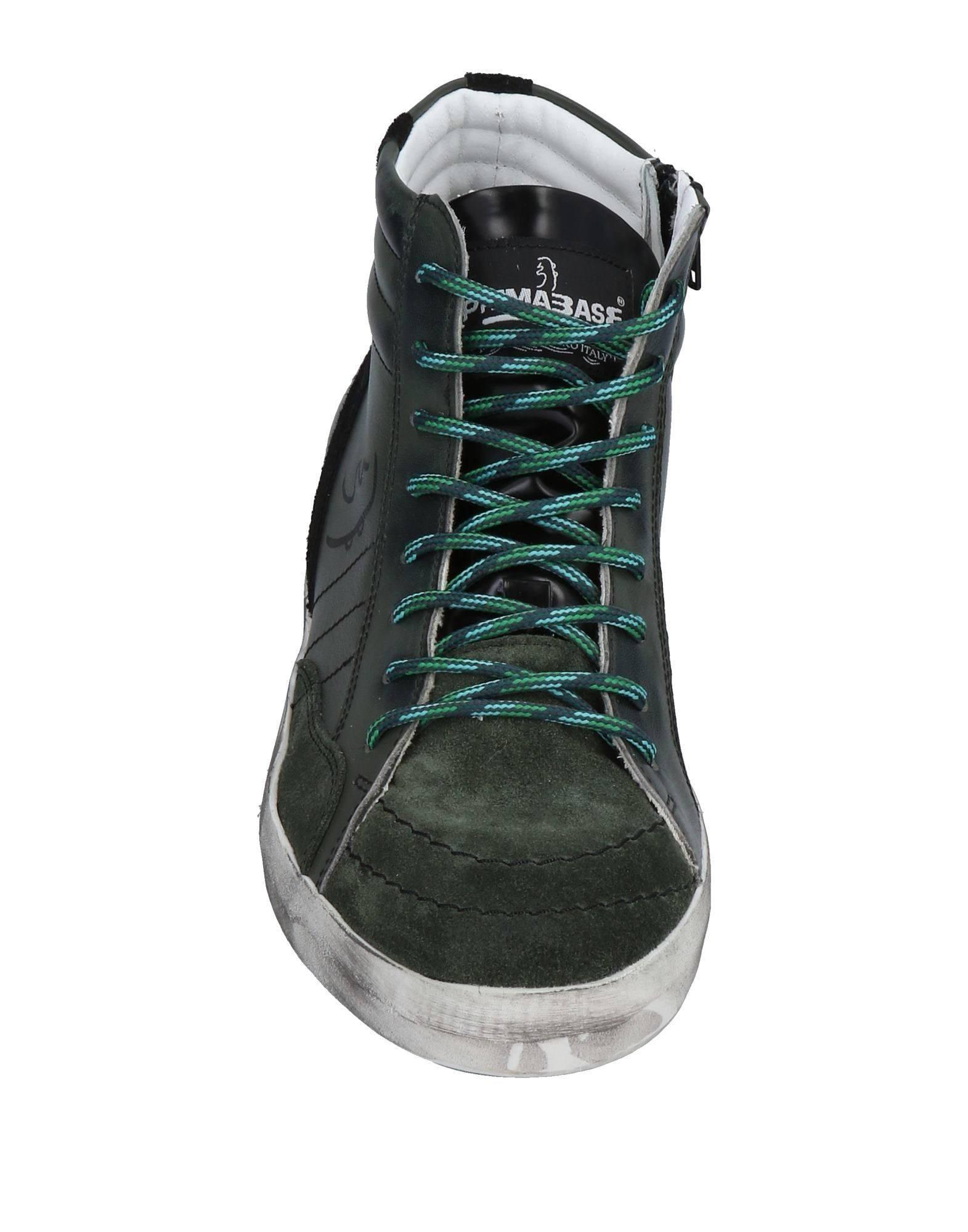 Scarpe economiche resistenti e resistenti economiche Sneakers Primabase Uomo - 11486494BV a049d4