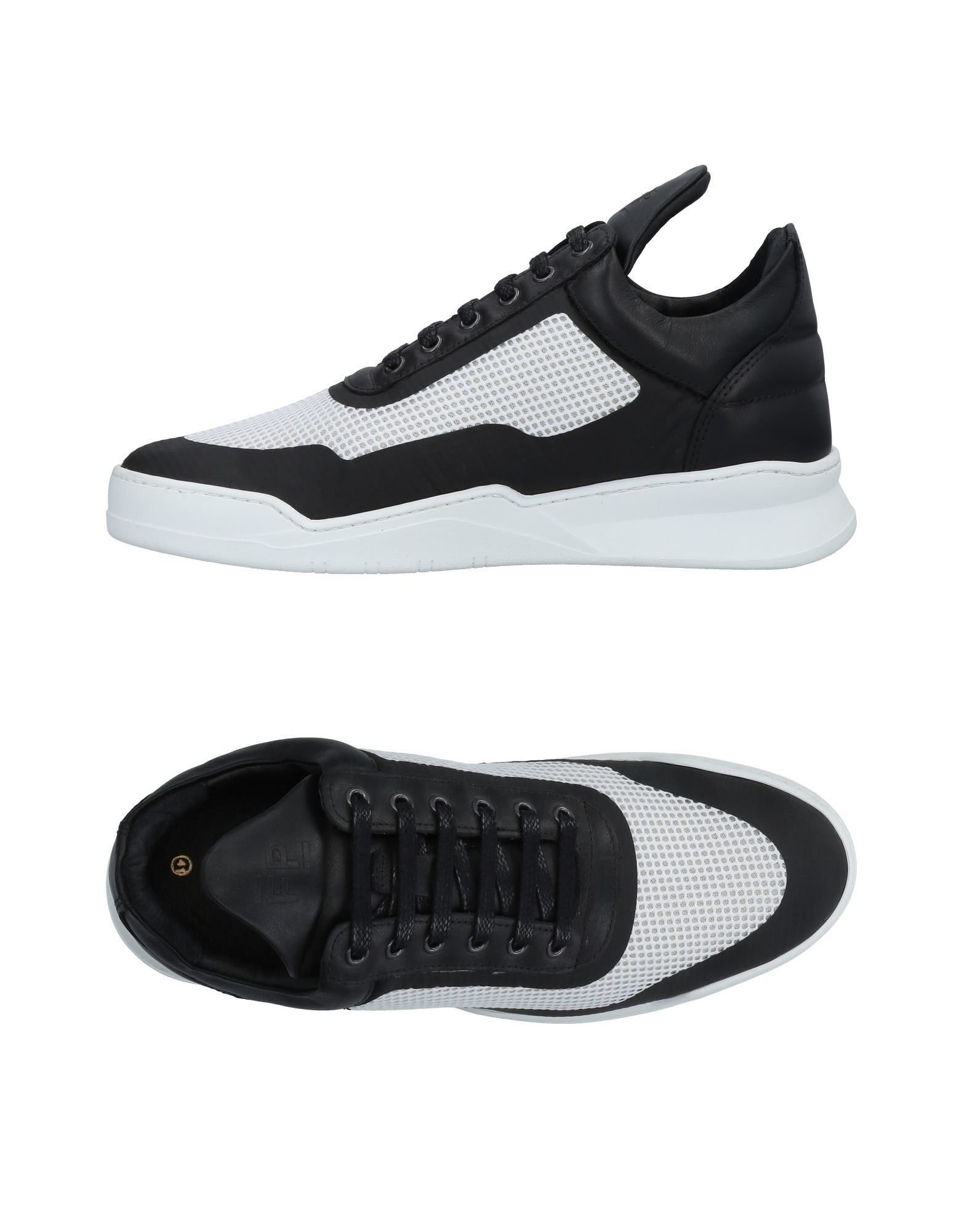 Filling Pieces Sneakers - Men on Filling Pieces Sneakers online on Men  Australia - 11486499CO 1f21cf
