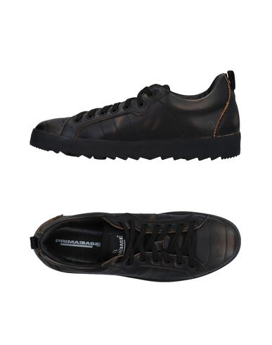 Spielraum 2018 Neu Kostengünstig PRIMABASE Sneakers Größte Anbieter Ebay Verkauf Online Preiswert teFEUlFxg