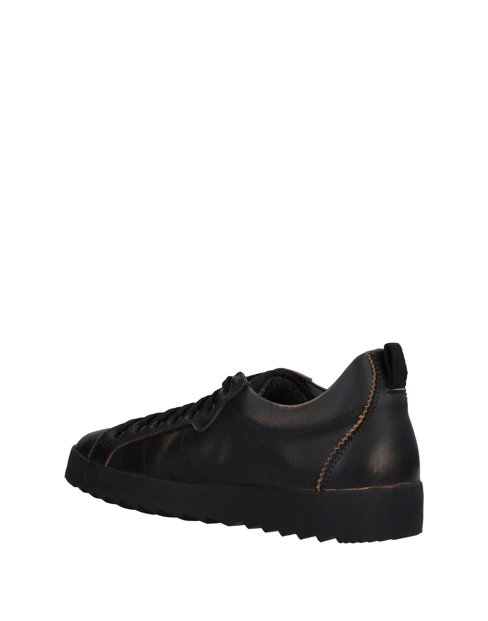 Primabase Sneakers Herren  11486519QE Heiße Heiße Heiße Schuhe 0ffc5e