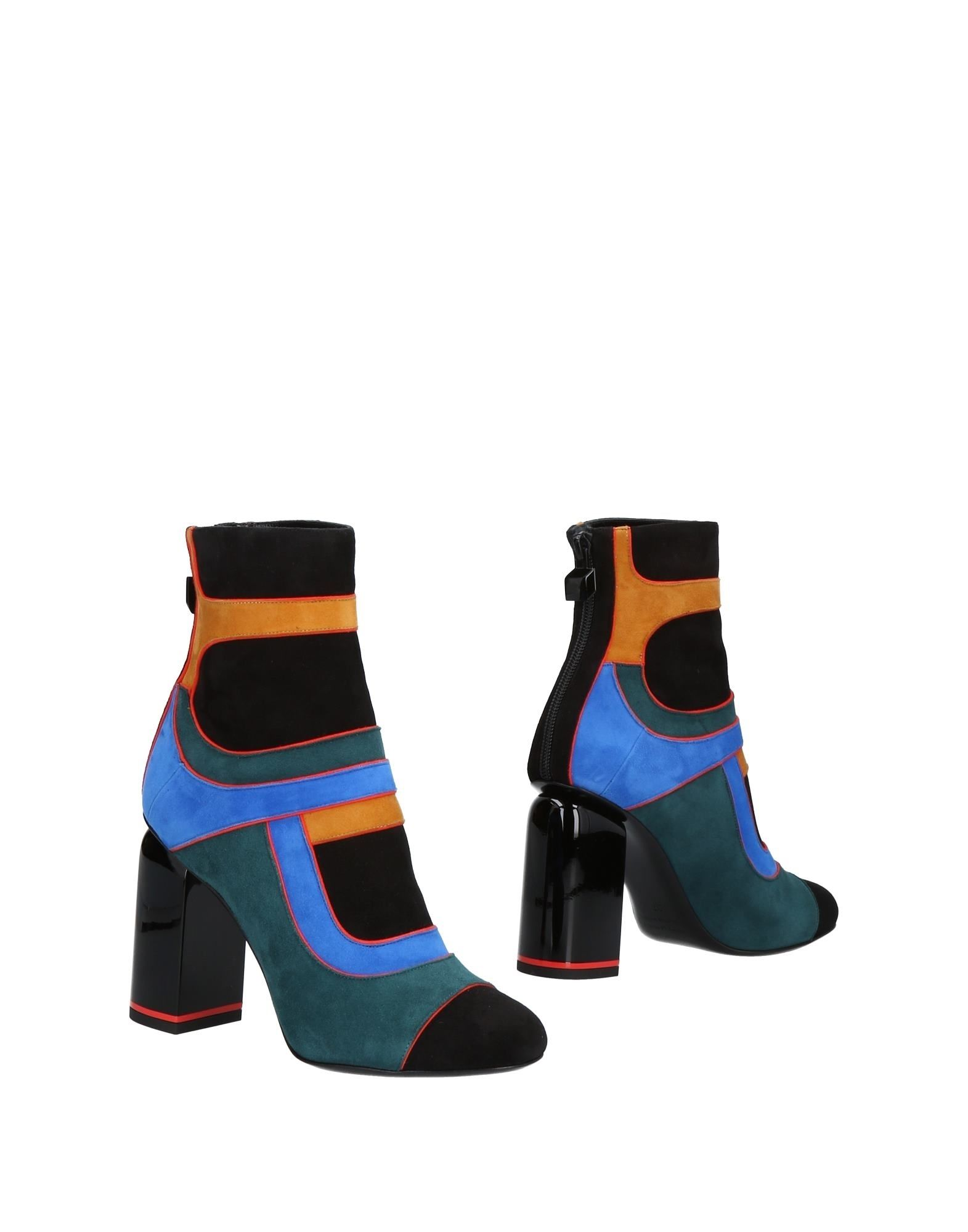 Pierre Hardy Ankle Boot - Women Pierre Hardy Ankle United Boots online on  United Ankle Kingdom - 11486529BG 844d7c