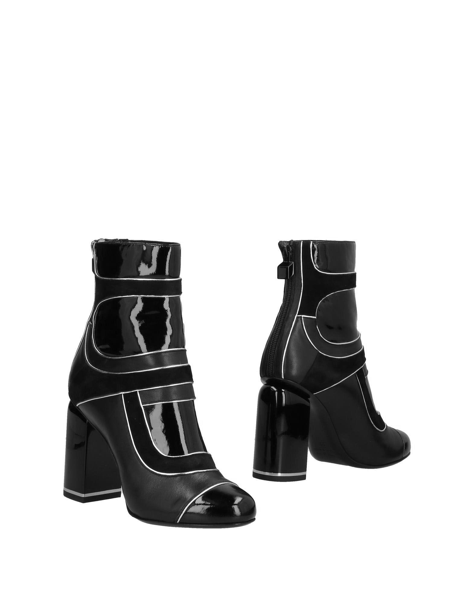 Pierre 11486534GLGünstige Hardy Stiefelette Damen  11486534GLGünstige Pierre gut aussehende Schuhe 225790