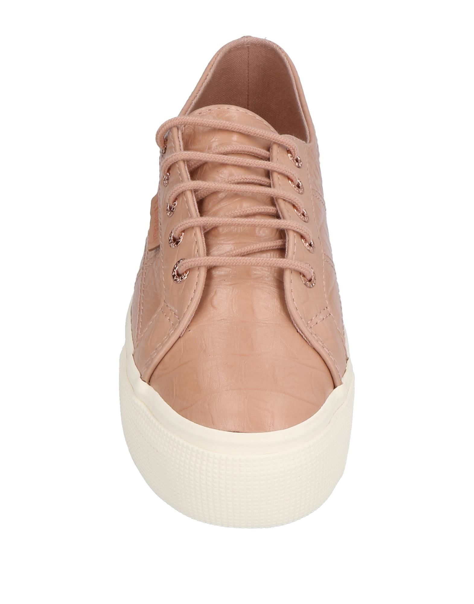 Superga® Sneakers Damen  11486535QJ 11486535QJ   f7b54a