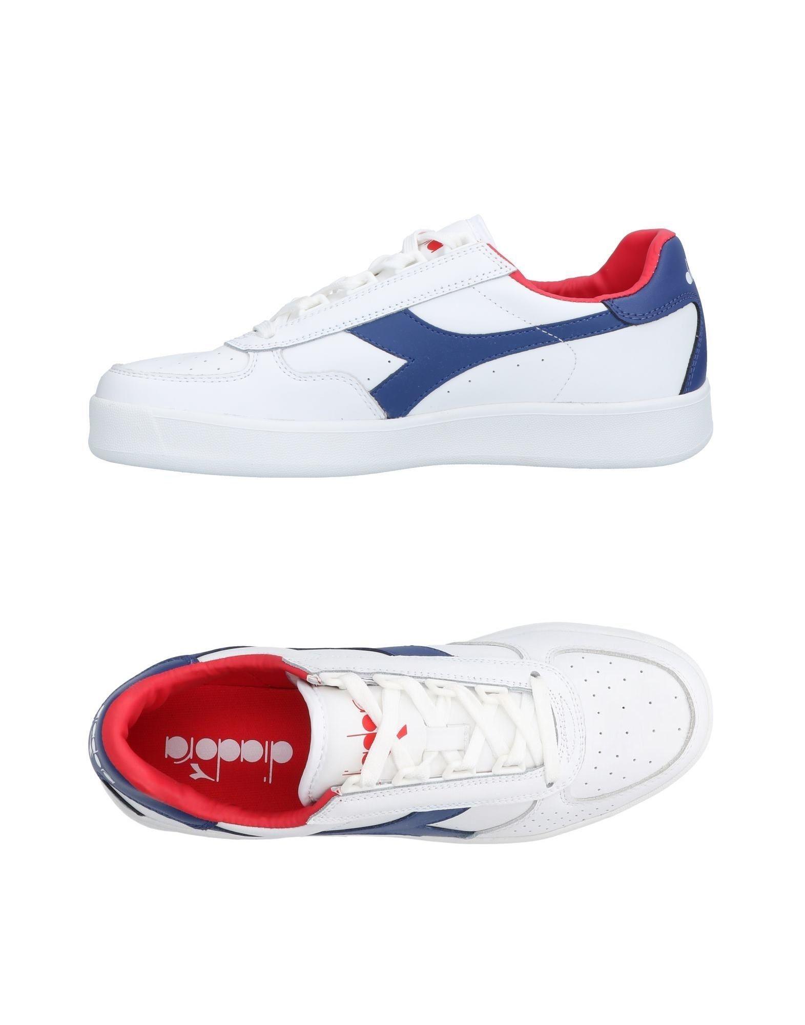 Sneakers Diadora Uomo - 11486540SU Scarpe economiche e buone