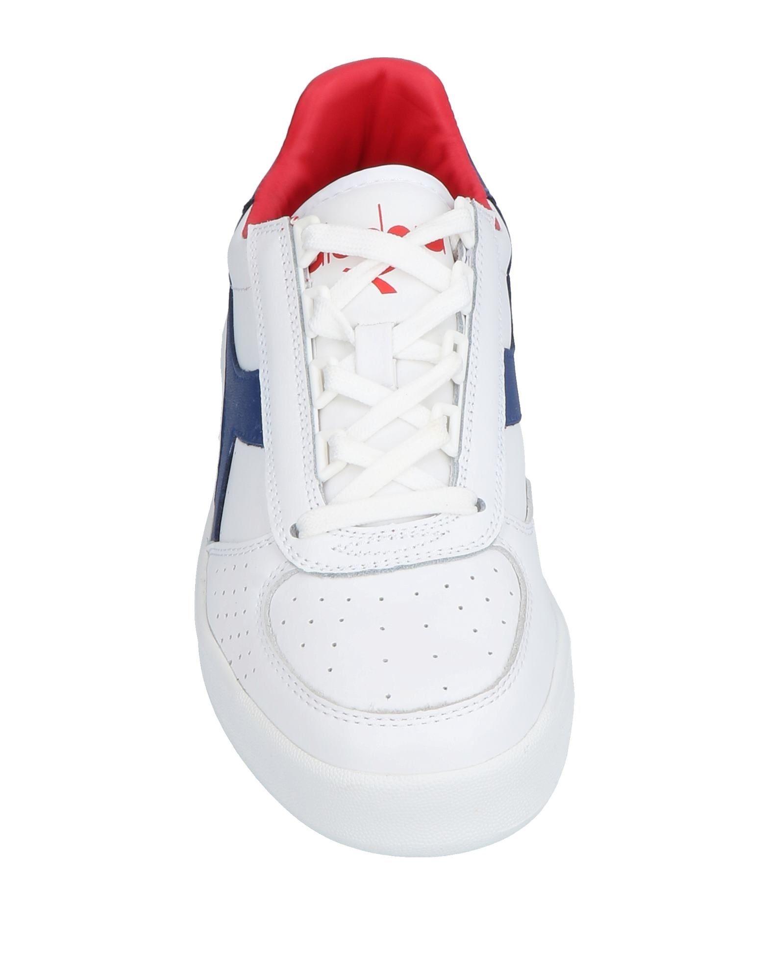 Rabatt echte Schuhe Diadora  Sneakers Herren  Diadora 11486540SU a1f2fb