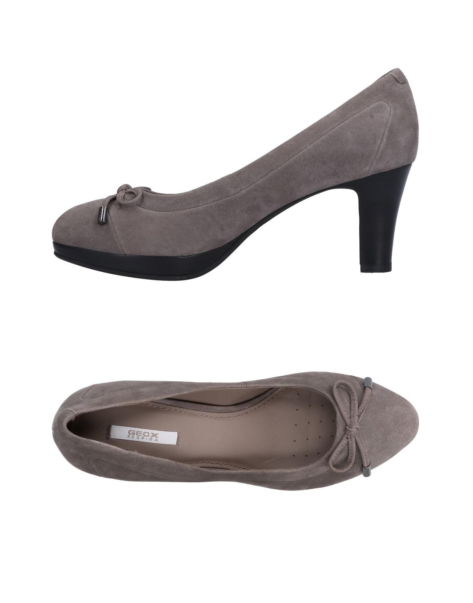Mocassino Parlanti Donna e - 11518735UC Nuove offerte e Donna scarpe comode 58e49d