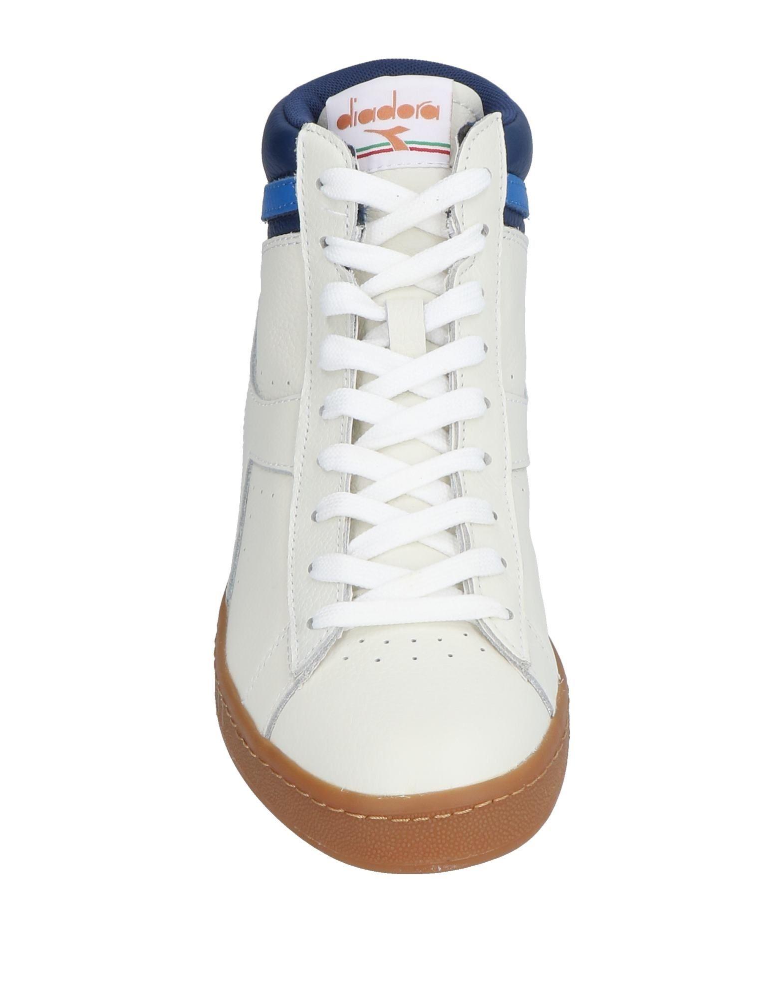 Moda 11486546BC Sneakers Diadora Uomo - 11486546BC Moda 1f2a46