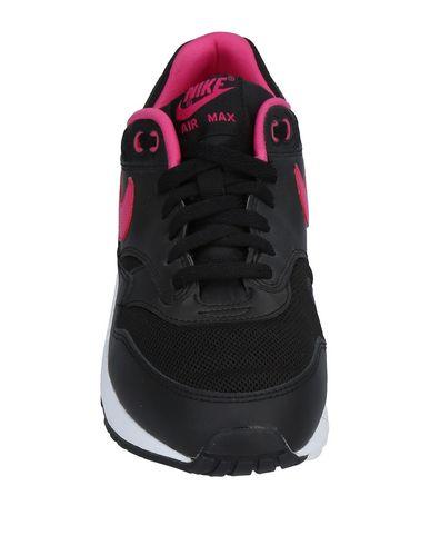 NIKE NIKE NIKE Sneakers NIKE Sneakers Sneakers Sneakers Sneakers NIKE NIKE qHUqwXRr