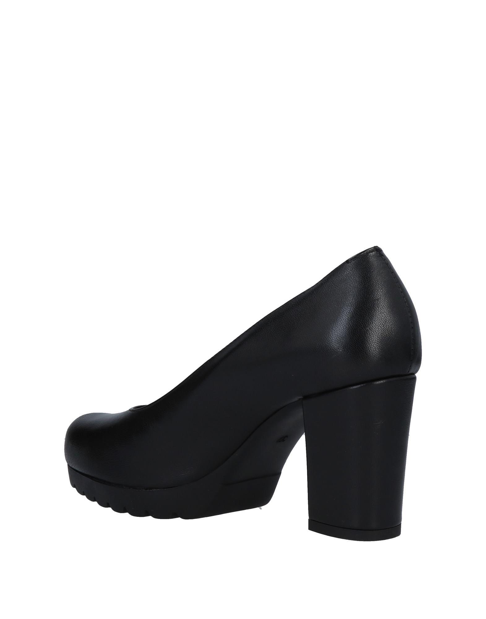 Le 11486554XV Marinē Pumps Damen  11486554XV Le Gute Qualität beliebte Schuhe 713028