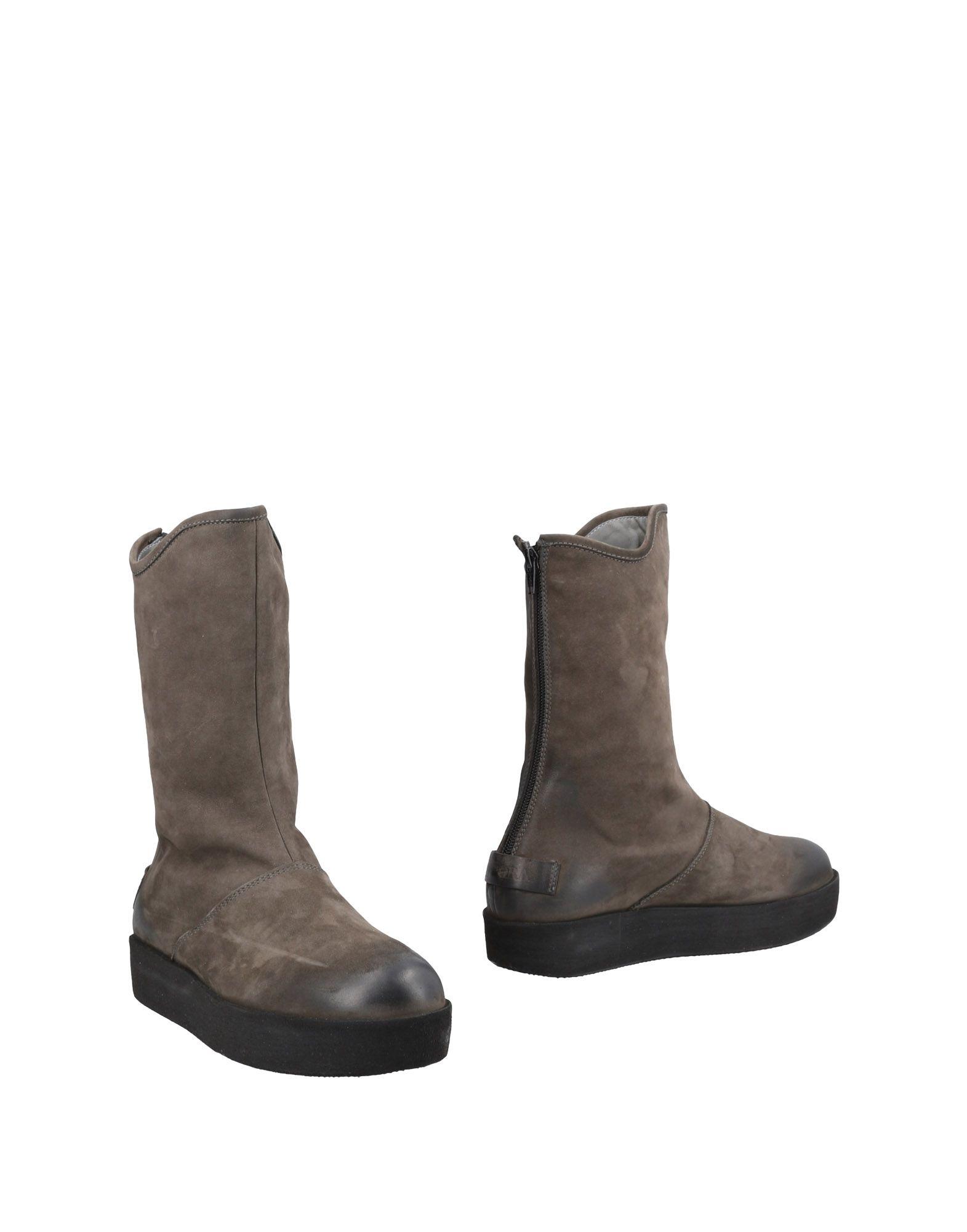 Gut um billige Schuhe zu tragenAndìa Fora Stiefelette Damen  11486556WL