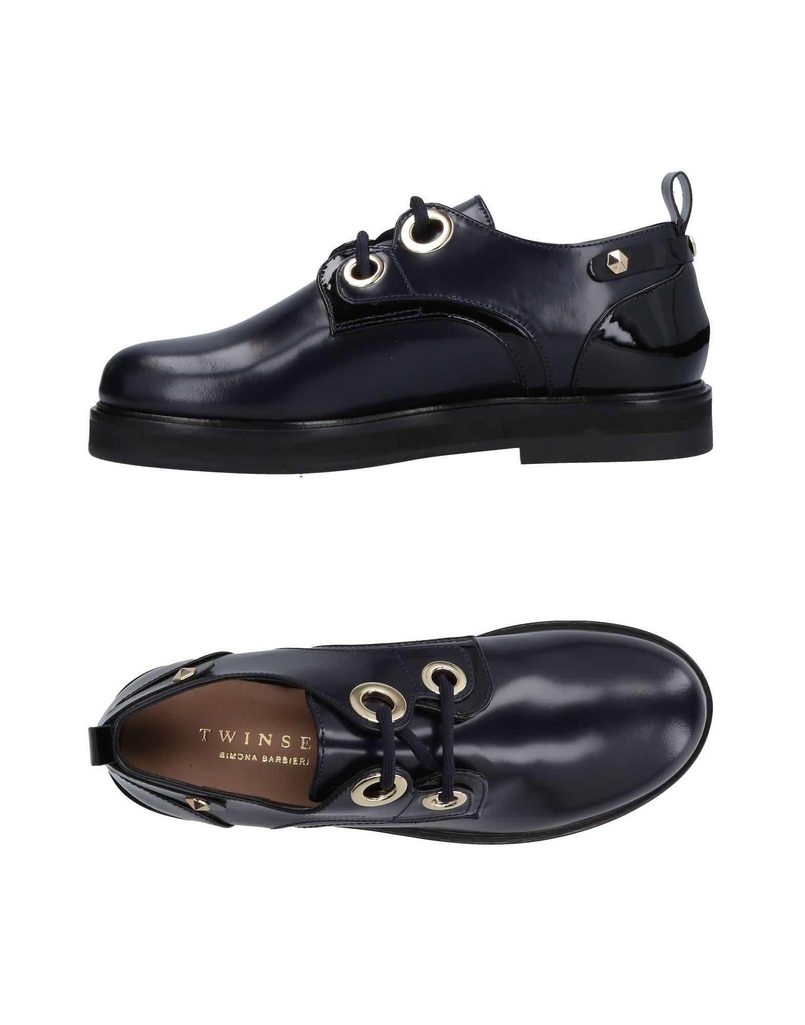 Haltbare 11486558RG Mode billige Schuhe Twin 11486558RG Haltbare Beliebte Schuhe dd1ea1