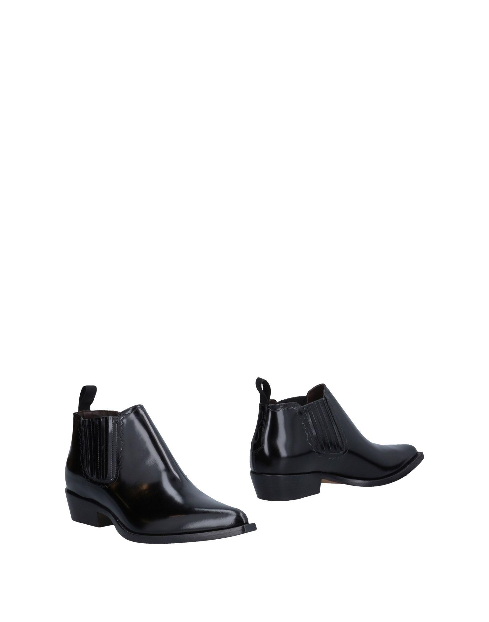 Sonora Ankle Boot - Women Women Women Sonora Ankle Boots online on  United Kingdom - 11486563LK 125c69