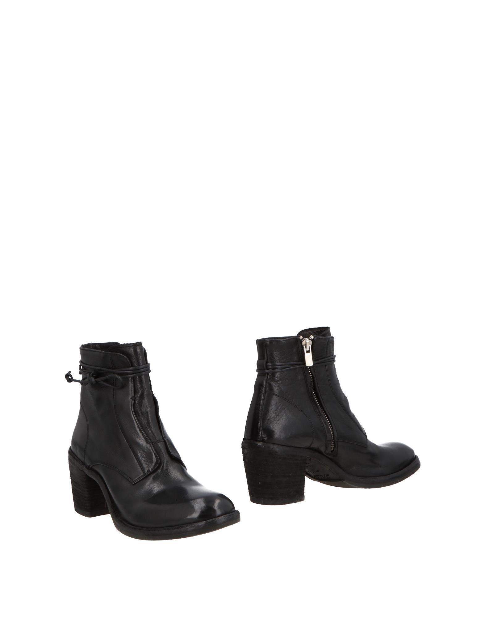 Officine Creative 11486564RLGünstige Italia Stiefelette Damen  11486564RLGünstige Creative gut aussehende Schuhe 12ee54