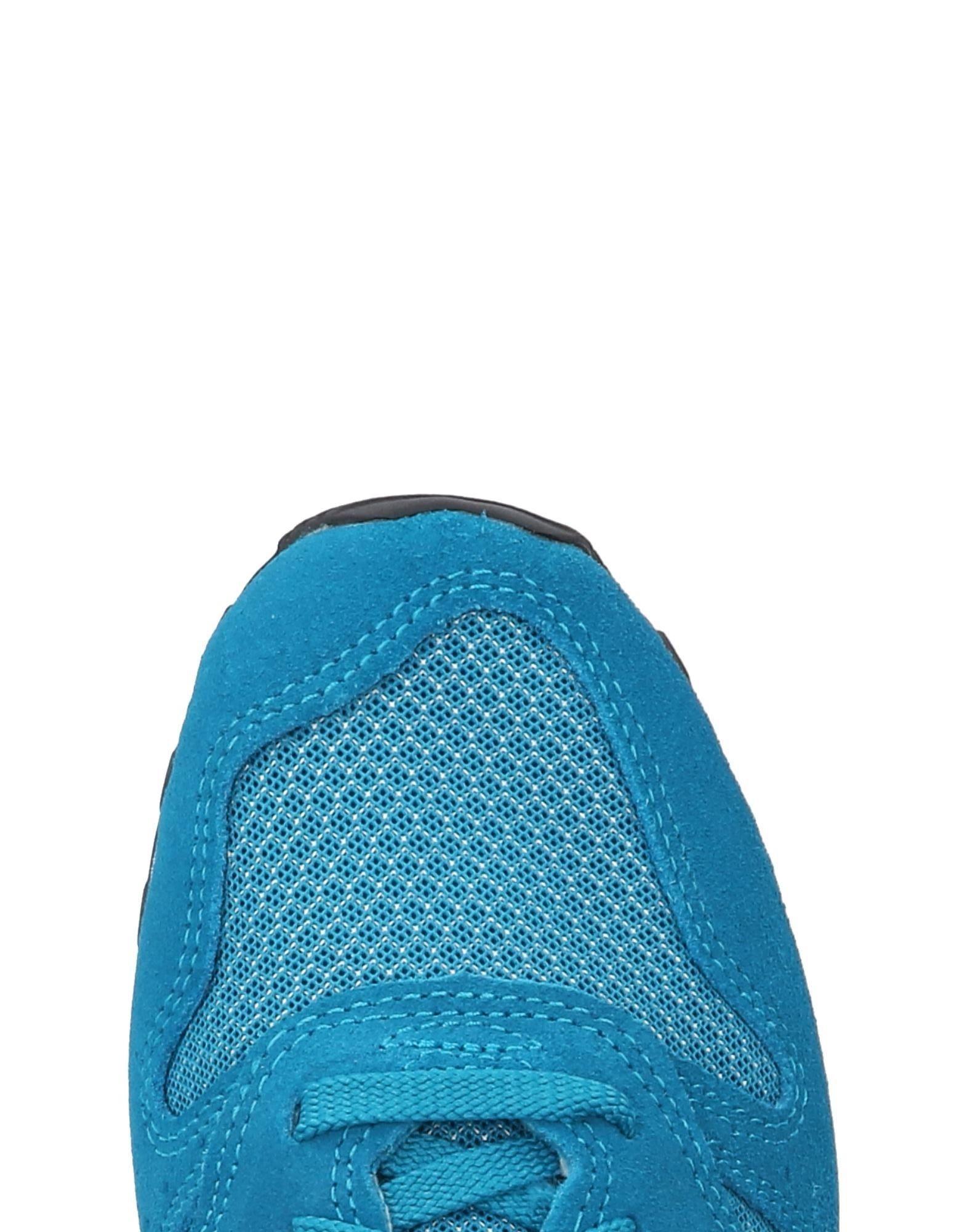 New Balance Sneakers Qualität Damen  11486566TK Gute Qualität Sneakers beliebte Schuhe 947fe6
