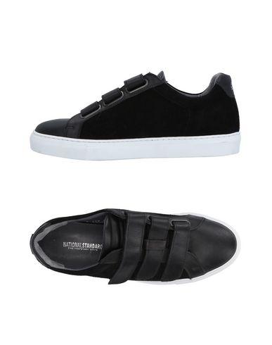 NATIONAL STANDARD Sneakers Rabatt 100% Garantiert oVJA9Nlj