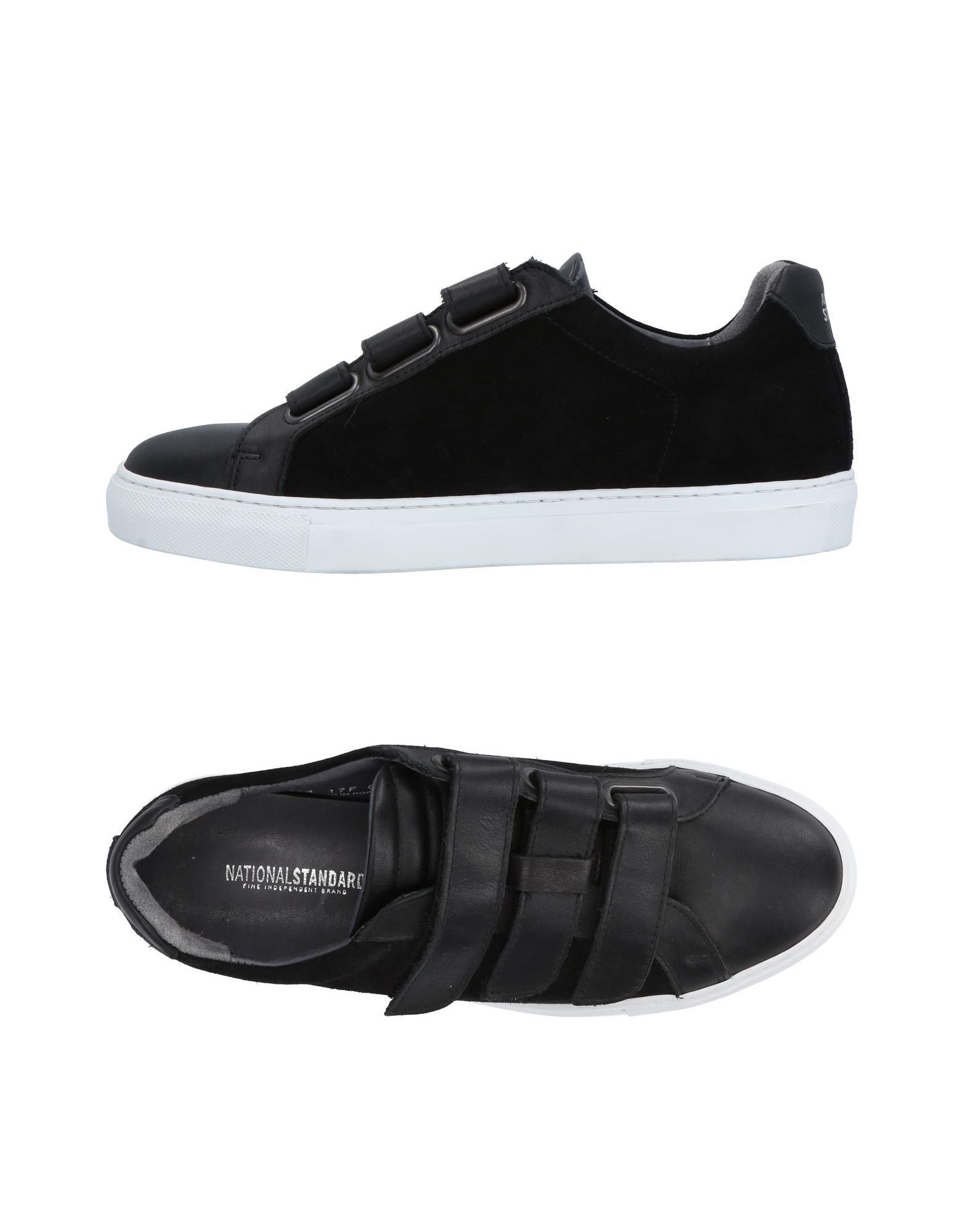 Sneakers National Standard Uomo - 11486568KU
