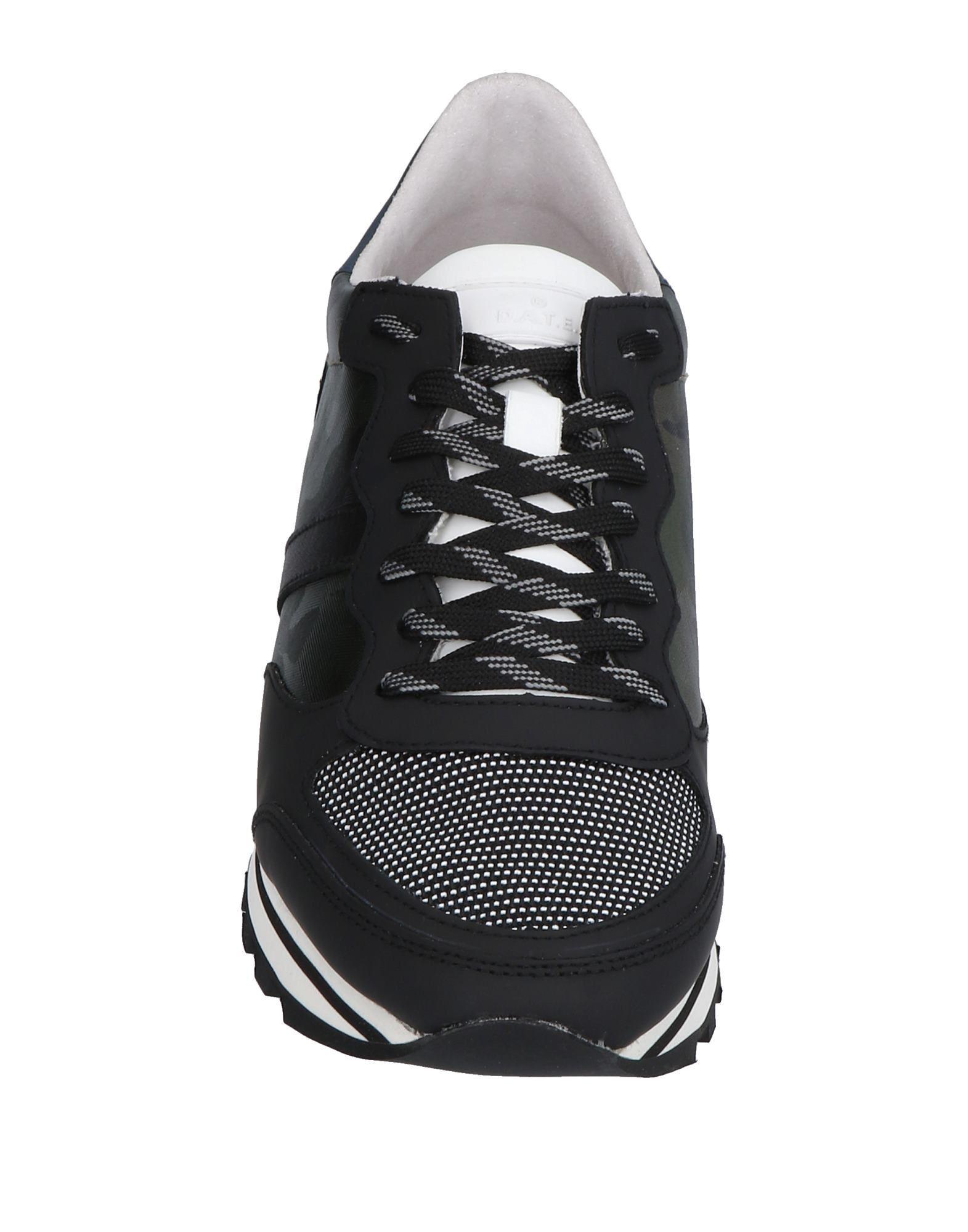 D.A.T.E. D.A.T.E.  Sneakers Herren  11486581BB f66d9a