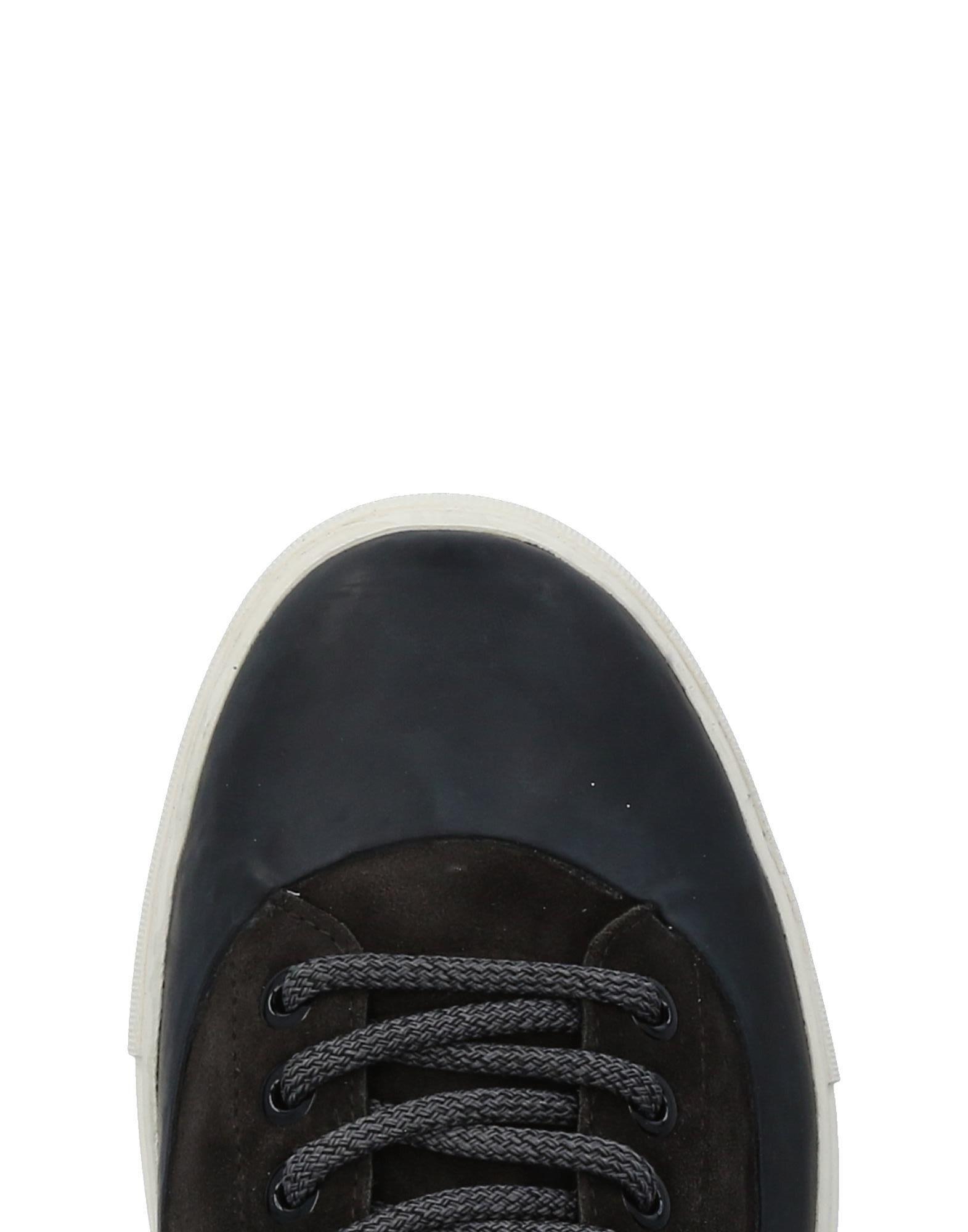 D.A.T.E. Sneakers 11486587QH Herren  11486587QH Sneakers Heiße Schuhe fadf5e